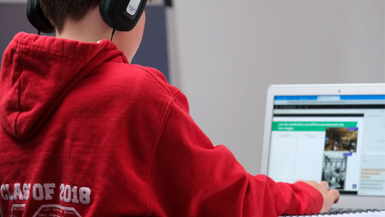 Post image The Benefits of ESL E Learning Resources - The Benefits of ESL E-Learning Resources